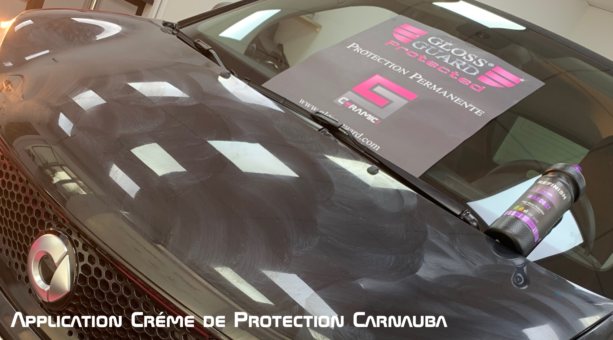 Smart-wax-coat-protection-carnauba