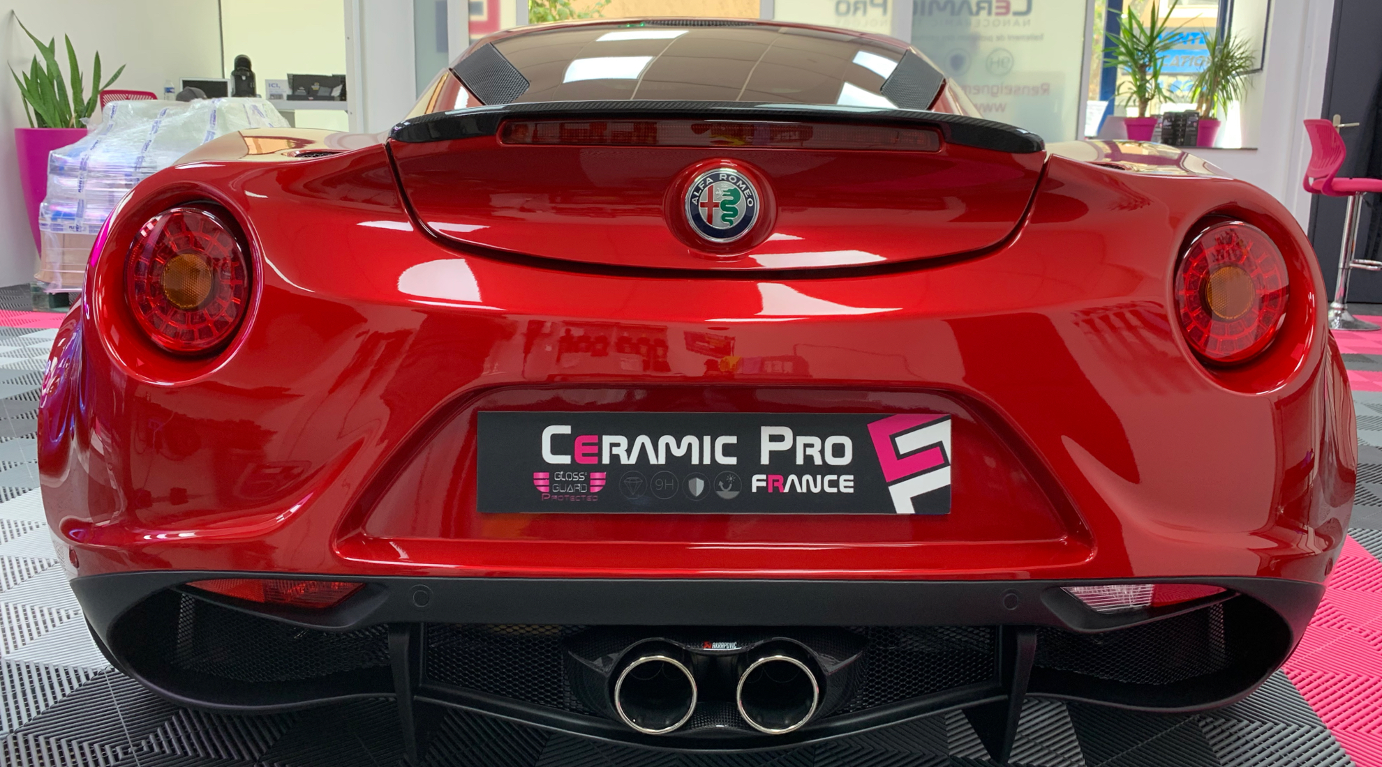 Alfa-romeo-4c-protection-ceramique-9-h