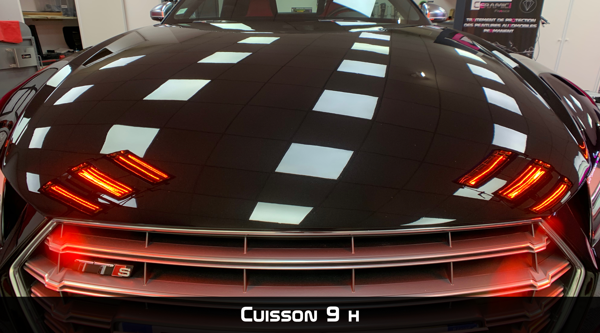 Audi-tts-cabriolet-protection-ceramique