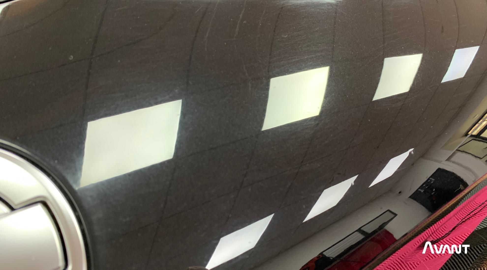 micro-rayures-sur-carrosserie-audi