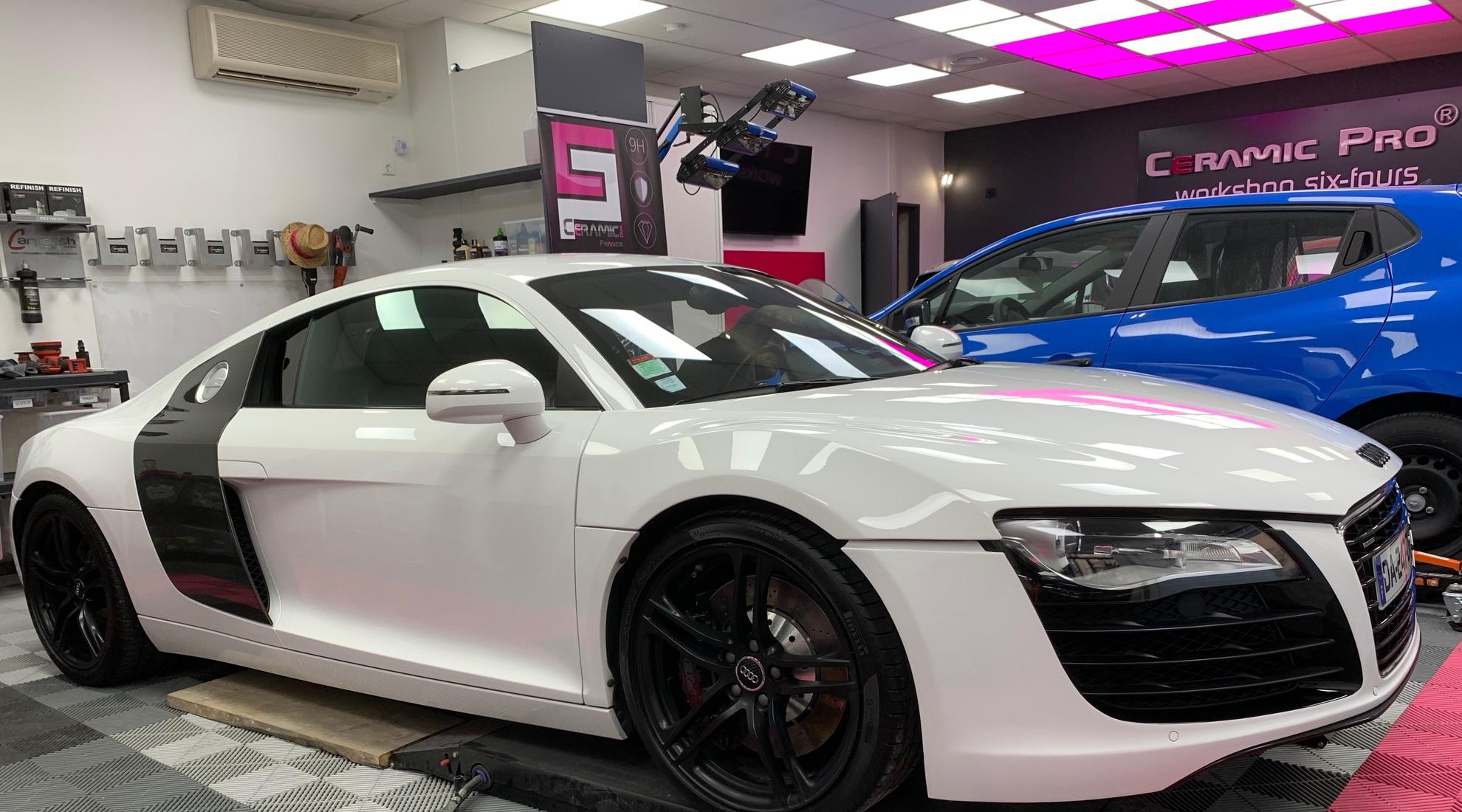 Polish_Audi_R8