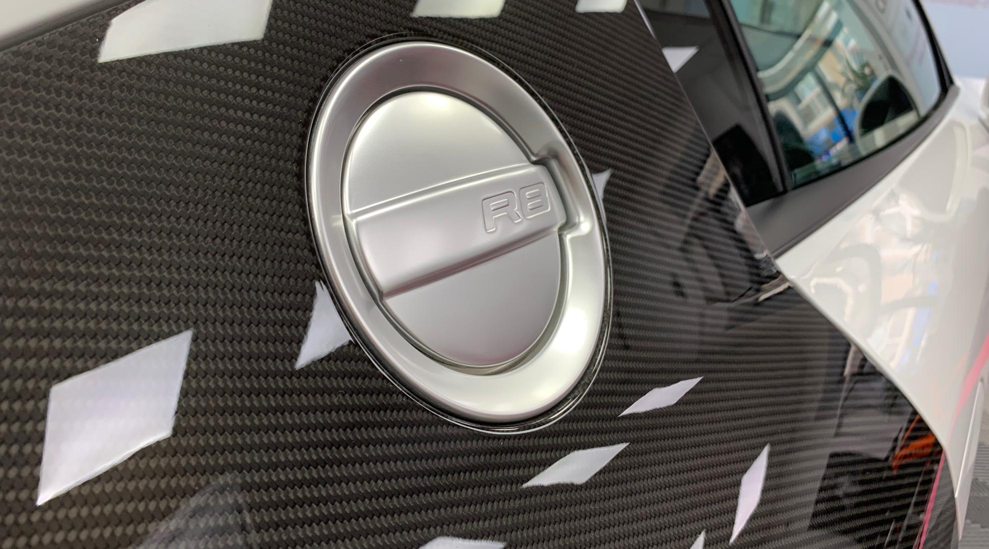 Polissage-Carbone-Audi-R8